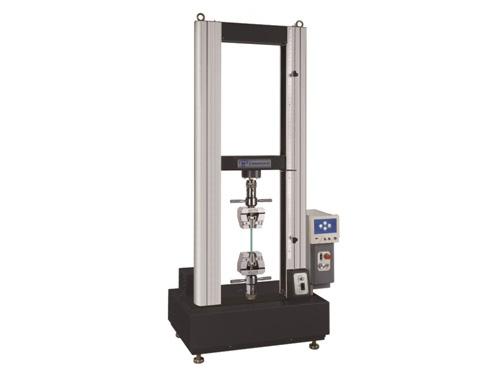 Máy đo lực kéo nén vật liệu QC-505M1F