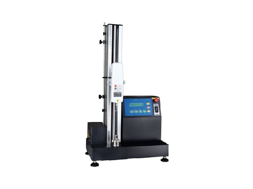 Motorized Test Stand QC-528K
